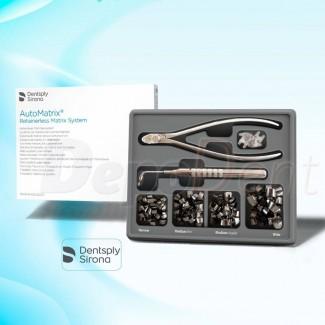 Pentamix Lite automezcladora para materiales impresión