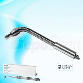 Electro pulidora 2 velocidades 500w Mestra