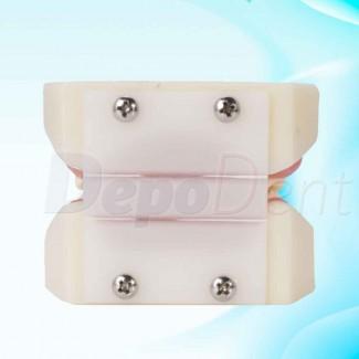 kit insertos Acteon Essential