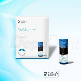 Caja Protesis 95X75X38Mm Colores Sdo. 12Uds de STARLINE