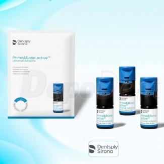Caja Protesis Azul Xl 100X85X38Mm 8Uds de STARLINE