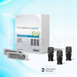 Gafas Polimerizacion Naranjas Medicaline de MEDICALINE