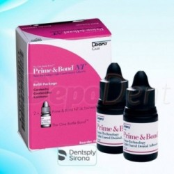 Cubetas Fluor Pequeñas Verdes 50Uds de STARLINE