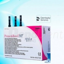 Cubetas Fluor Grandes Azules 50Uds de STARLINE