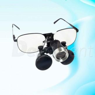 equipo cirugía preimplantaria