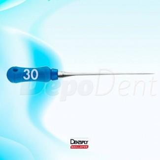 Horno de precalentamiento HP-100 Mestra