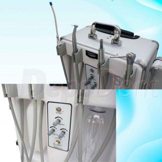 Kit insertos Newtron EndoSuccess CAP