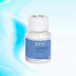 Silicona Gi-Mask Reposicion 150+18Ml de COLTENE