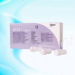 Pulido electrolítico para laboratorio dental