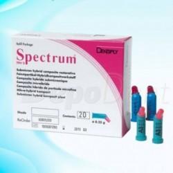 Lavadora polimerizadora E2 Concept