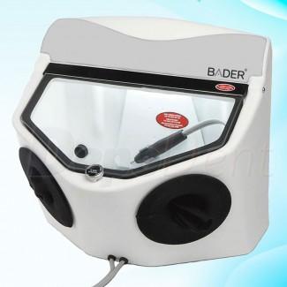 insertos ultrasonicos Newtron Endo