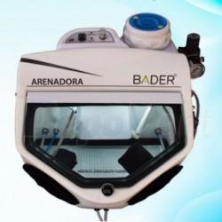 Kit insertos Newtron EndoSuccess Cirugía Apical