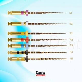 Set Curetas Carl Martin Con Bandeja de CARL MARTIN