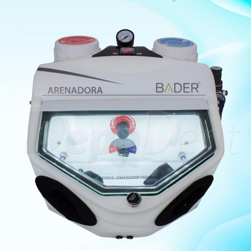 Kit insertos Newtron PerfectMargin Rounded