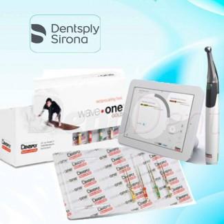 Caja Ortodoncia 80X78X28Mm Colores Sdo. 12Uds de STARLINE