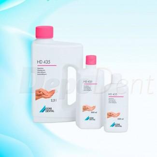 Motor Endo CanalPro CL2 Coltene