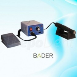 Kit insertos Newtron PerfectMargin Veneers