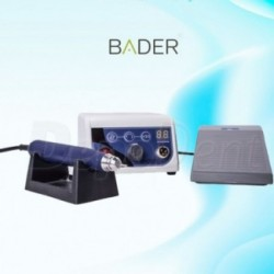 Kit insertos Newtron Excavus Tratamiento Caries