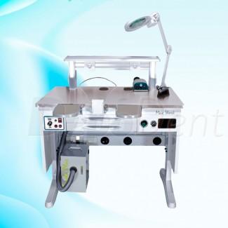 insertos ultrasonicos Newtron Excavus