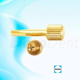 Blanqueamiento dental PolaNight 10% Mini kit 4x1
