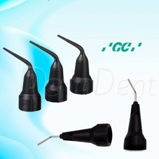 Blanqueamiento dental PolaNight 16% Mini kit 4x1