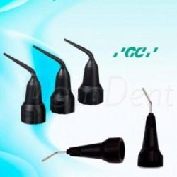 Material arenado OXICOR - óxido de aluminio 2KG 50 ?