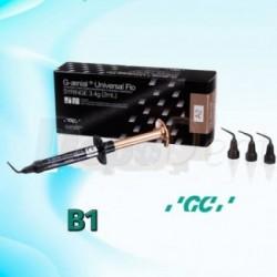 Toallitas desinfectantes Bote Zeta 3 TOTAL Zhermack