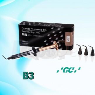 Selladora Technoflux para paquetes de esterilización