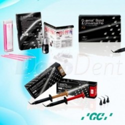 Sensor de radiología digital SOPIX SD talla1