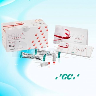 Silicona de condensación Zetalabor 2.600g de Zhermack