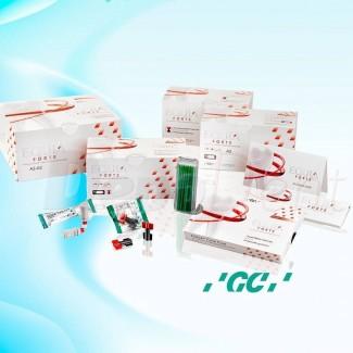 Scanner Medit Identica T500