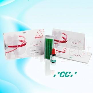 Scanner Medit Identica T300