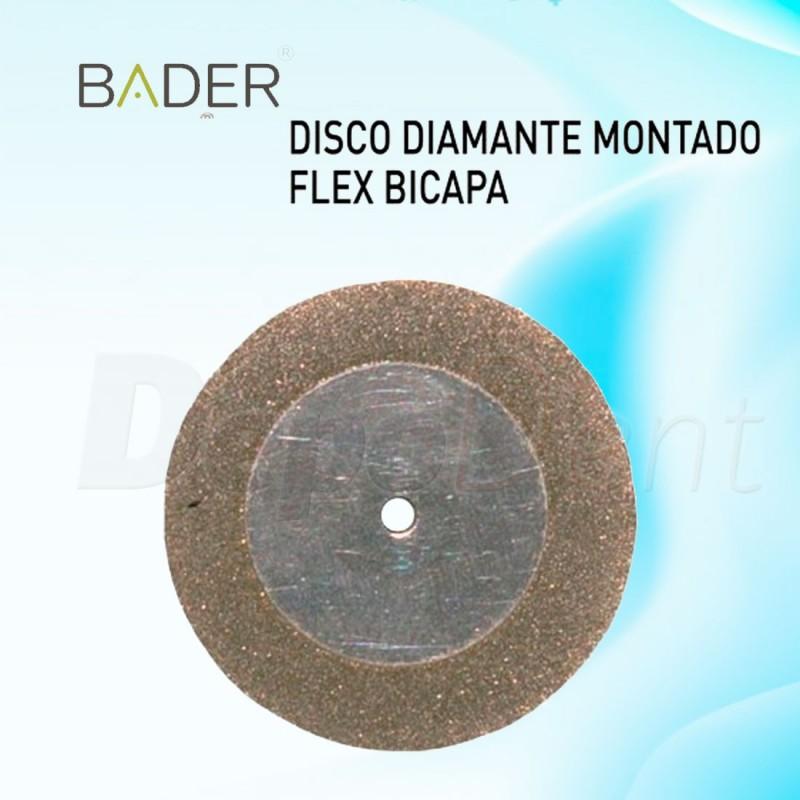 Acoplamieto KCL-LED para KaVo