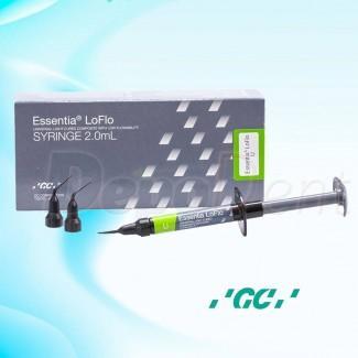 Generador de ultrasonidos Newtron BOOSTER