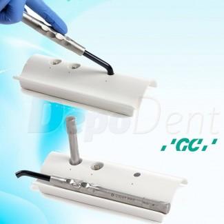 Detergente ALGITRAY para eliminar residuos de alginato