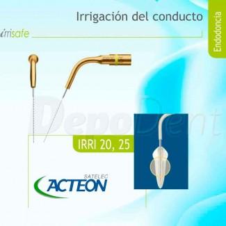 Lámpara de polimerización Turbo Gun