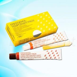 Generador de ultrasonidos Newtron P5XS B.LED