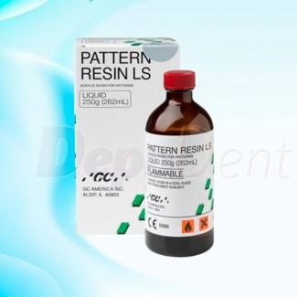 Limas K-Flex 30mm Kerr 15-40 Modelado endodóntico