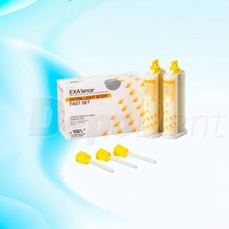 Catálogo útiles laboratorio Mestra detalle