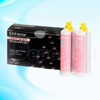 Catálogo articuladores Mestra detalle