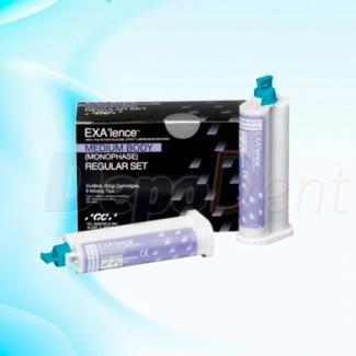 Catálogo Muflas Mestra detalle