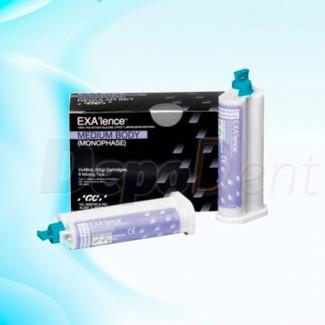 Catálogo Bridas y prensas Mestra