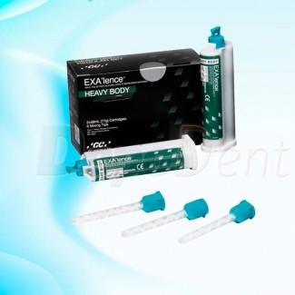 Catálogo Prensas Mestra