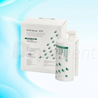 Catálogo centrífugas y crisoles Mestra