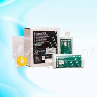 Catálogo cilindros Mestra