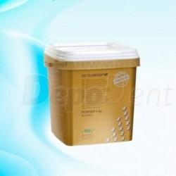Catálogo máquinas laboratorio Mestra