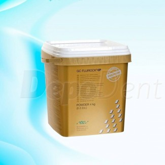 MProductos clinica Medicaline