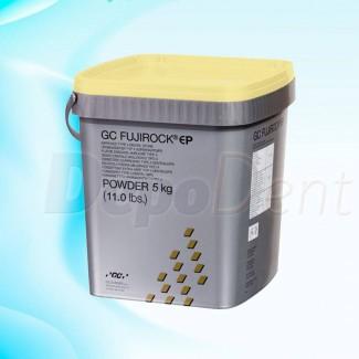 Catálogo máquinas laboratorio Mestra detalle