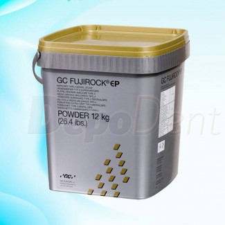 Catálogo máquinas laboratorio Mestra extracto