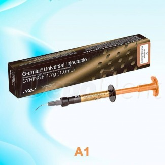 Catálogo máquinas laboratorio Mestra paginas